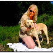 Jenny Simpson - Sunshine Overdrive