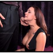 016 - CHANEL PRESTON RAPED