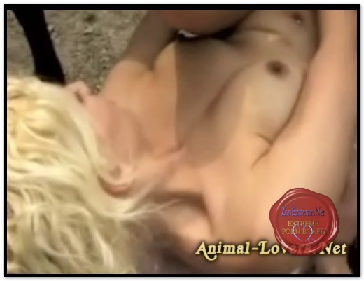 Ratvi-Zappata – e37