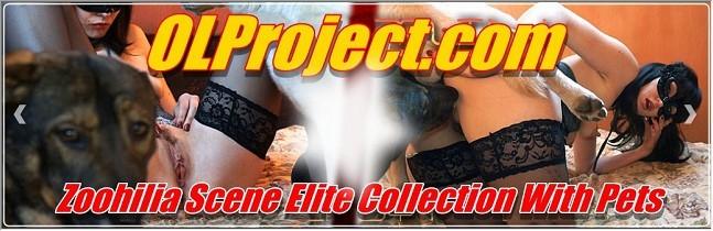 MexZoo.com, OLProject.com, K9Lady.com, K9Dolls.com, Full HD Animal Sex, Ariel Dog Lover, Zaina And Dog Lover, OhKnotty, Beautiful Dog Sex Movies