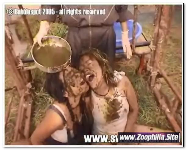 104 – Zoo Scat