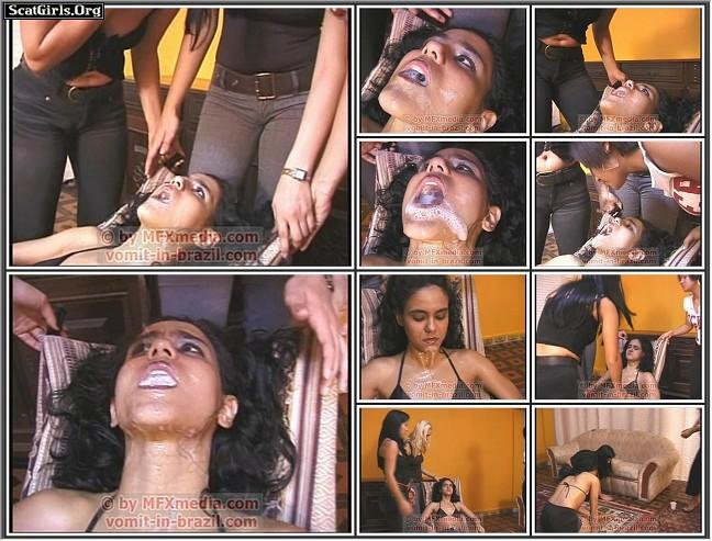 Rayssa 04 – Vomit-In-Brazill.Com